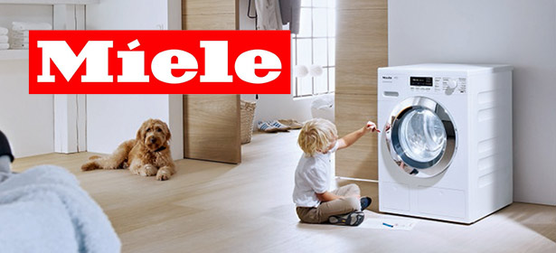 miele-washing-machines-361659