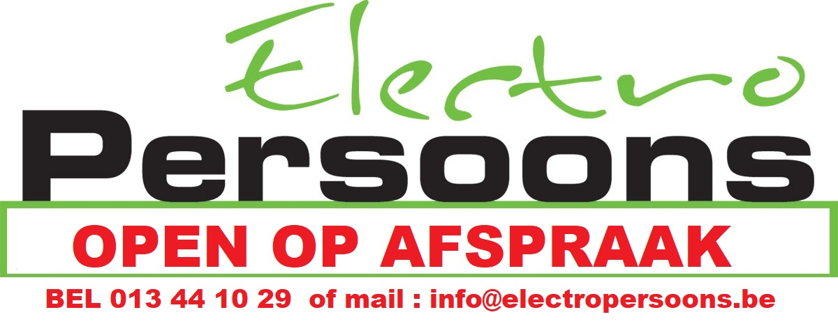 Electro Persoons